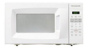 best small microwave reviews