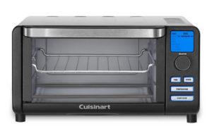 Cuisinart Toaster Oven