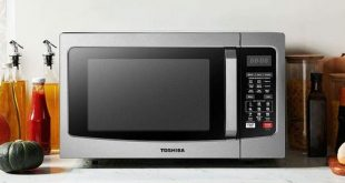 Can Glass Go in the Microwave Oven